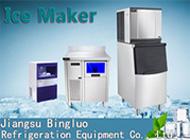 Jiangsu Bingluo Refrigeration Equipment Co., Ltd.