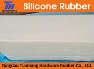 Qingdao Tianhang Hardware Rubber Co., Ltd.