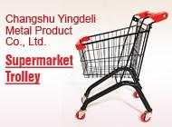 Changshu Yingdeli Metal Product Co., Ltd.