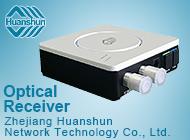 Zhejiang Huanshun Network Technology Co., Ltd.