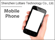 Shenzhen Lottare Technology Co., Ltd.