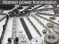 Xiamen Power Transmission Imp. & Exp. Co., Ltd.
