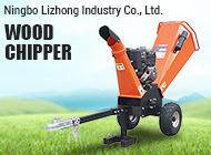 Ningbo Lizhong Industry Co., Ltd.