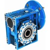 Gearbox - Hangzhou Sino-Deutsch Power Transmission Equipment Co., Ltd.