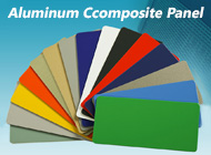 Jiangyin Jinmao Aluminum Composite Panel Co., Ltd.