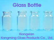 Xiongxian Kangming Glass Products Co., Ltd.