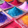 Pigment - Hangzhou Dimacolor Imp. & Exp. Co., Ltd.