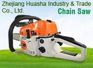 Zhejiang Huasha Industry & Trade Co., Ltd.