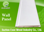 Suzhou Esse Wood Industry Co., Ltd.
