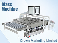 Crown Marketing Limited