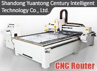 Shandong Yuantong Century Intelligent Technology Co., Ltd.
