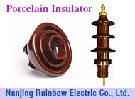 Nanjing Rainbow Electric Co., Ltd.