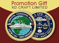 KD CRAFT LIMITED