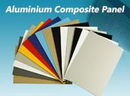 Jiangyin Jinmao Aluminum Composite Panel Co., Ltd.