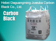 Hebei Daguangming Juwuba Carbon Black Co., Ltd.