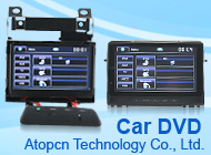 Atopcn Technology Co., Ltd.