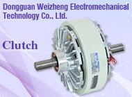 Dongguan Weizheng Electromechanical Technology Co., Ltd.