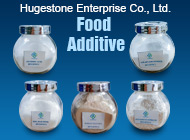 Hugestone Enterprise Co., Ltd.