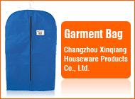 Changzhou Dayluck Bag Products Co., Ltd.