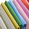 Fabric - Hebei Huafang Printing and Dyeing Co., Ltd.