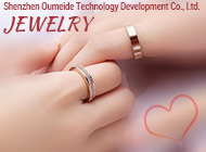 Shenzhen Oumeide Technology Development Co., Ltd.
