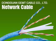 DONGGUAN GEMT CABLE CO., LTD.