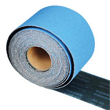 Abrasives Cloth Roll