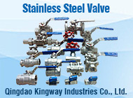 Qingdao Kingway Industries Co., Ltd.