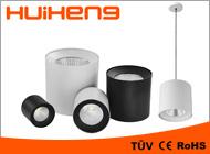 Zhongshan Huiheng Lighting Co., Ltd.