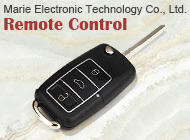 Marie Electronic Technology Co., Ltd.