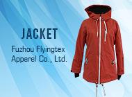 Fuzhou Flyingtex Apparel Co., Ltd.