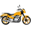Motorbike - Chongqing Kaisa Industrial Co., Ltd.