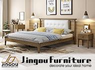 Foshan Jingou Furniture Co., Ltd.