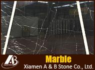 Xiamen A & B Stone Co., Ltd.