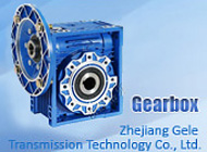 Zhejiang Gele Transmission Technology Co., Ltd.