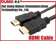 Zhe Jiang Dumei Communication Technology Co., Ltd.