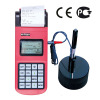 Hardness Tester - Mitech Co., Ltd.