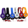 Headphone - Shenzhen XingHai Xin Technology Co., Ltd.