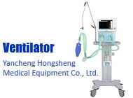 Yancheng Hongsheng Medical Equipment Co., Ltd.