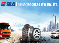 Qingdao Sila Tyre Co., Ltd.