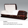 Casket - Jiangsu Jialong Casket Co., Ltd.