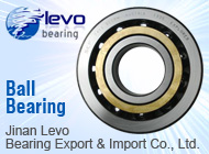 Jinan Levo Bearing Export & Import Co., Ltd.