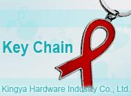 Kingya Hardware Industry Co., Ltd.
