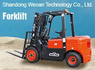 Shandong Wecan Technology Co., Ltd.