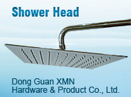 Dong Guan XMN Hardware & Product Co., Ltd.