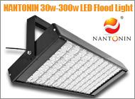 Shenzhen Nantonin Technology Co., Ltd.