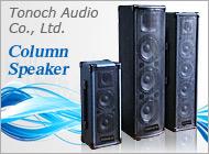 Tonoch Audio Co., Ltd.