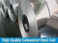 Tianjin Xuboyuan Iron & Steel Trading Co., Ltd.