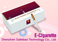 Shenzhen Sailebao Technology Co., Ltd.