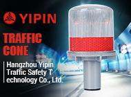 Hangzhou Yipin Traffic Safety Technology Co., Ltd.
